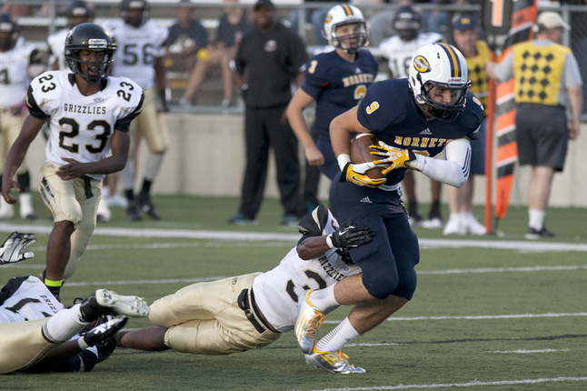 griffin-wooley-saline-football-090613