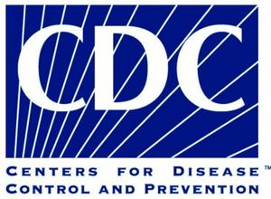 Centers-for-Disease-Control-logo.jpg