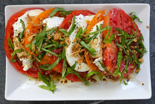 burrata_salad_webster.jpg