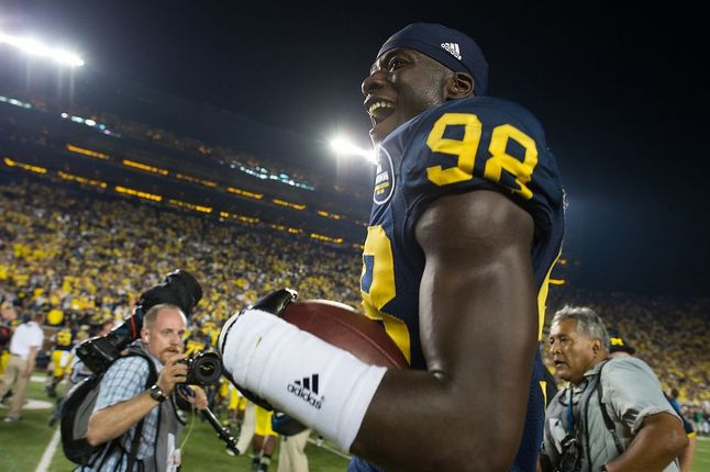 devin-gardner-celebrates-michigan-notre-dame.JPG