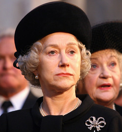 helen_mirren_the_queen.JPG