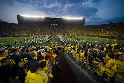 pre-game-michigan-nd.JPG