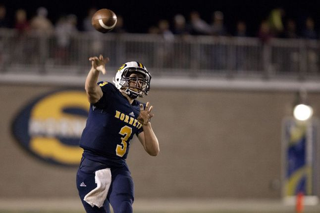saline-hornets-football-qb.jpeg