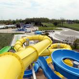 Rolling Hills Water Park to open for Memorial Day weekend with $4.5M in upgrades