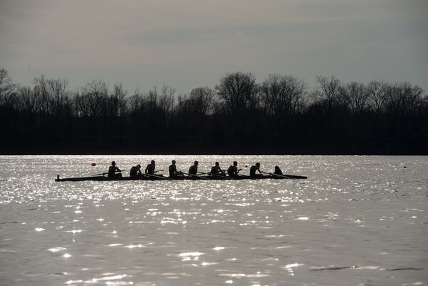 Varsity Ford Ann Arbor >> Ford Lake hosts 2013 Mid-American Rowing Championship
