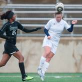 Skyline girls soccer goes from inception to league title in five years
