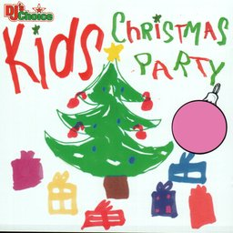 dj-s-choice-kids-christmas-party.jpg