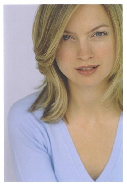 Nicole Forester josh